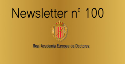 Un Newsletter centenari