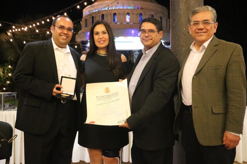 3.entrega-premios-tesis-doctorales-Coahuila-Mexico