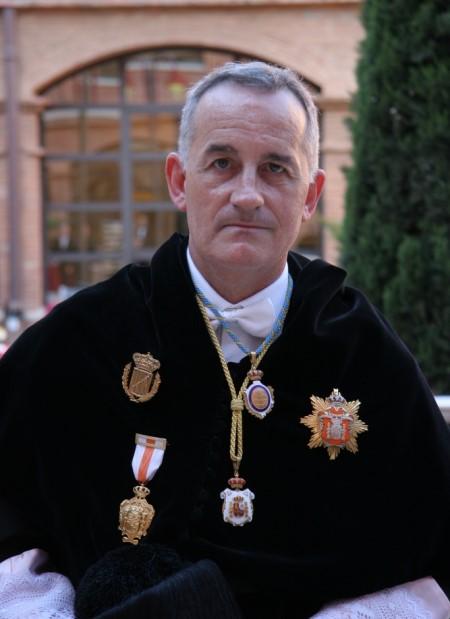 dr  joan francesc corona ramon