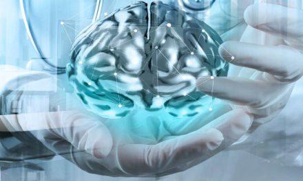 La neurocirugía en la historia