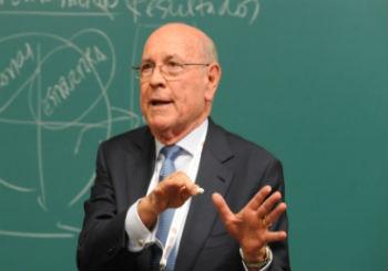 Prof. Jaume Llopis