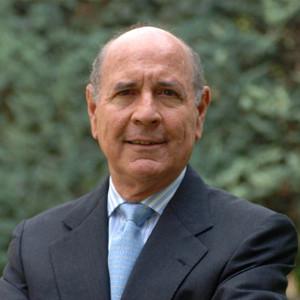 Jaume Llopis