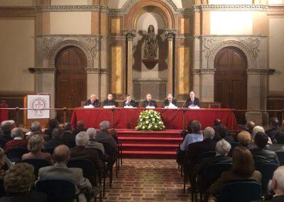 debate-sobre-cardenal-Francesc-Vidal-i-Barraquer(5)