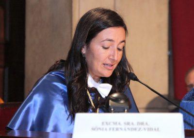 ingreso-RAED-Sonia-Fernandez-Vidal-9