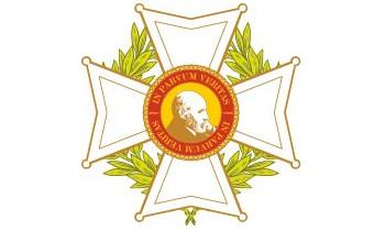 Medalla al Mèrit Sanitari