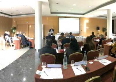 5-conferencias-Vichy-Catalan-(2)