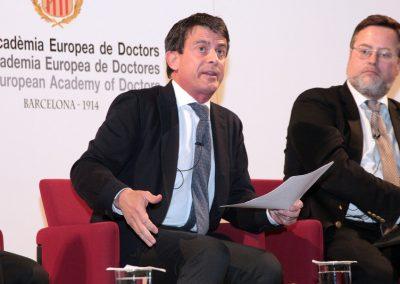 7-debate-Laicidad-Francia-España
