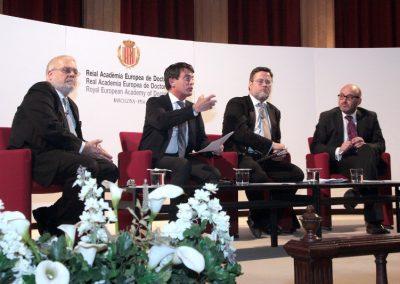 8-debate-Laicidad-Francia-España