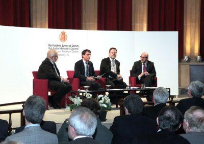 9-debate-Laicidad-Francia-España