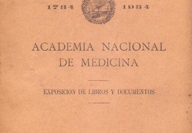The Madrid Academy of Medicine