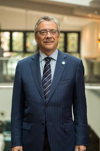 Frederic Borràs Pàmies