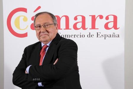 Dr. José Luis Bonet