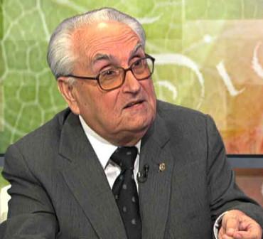 Josep Gil i Ribas