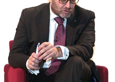 Richard-Onses--debate-Laicidad-Francia-España