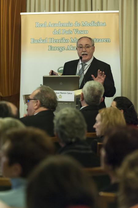Enrique Hilario