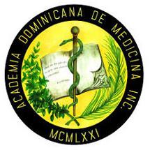 Acadèmic a la República Dominicana