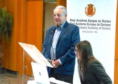Pedro Clarós – RAED : Dioramas Cartujanos: Conociendo a la orden de San Bruno