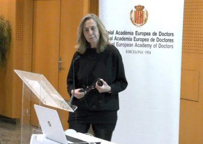 Marta Pulido - RAED - Publicar sin Conflictos ... de interés