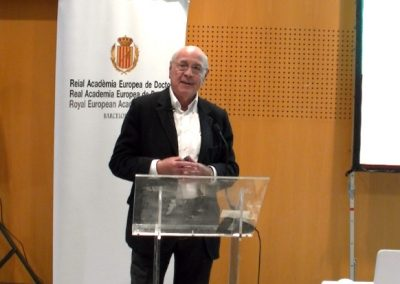 Jaume Llopis - IESE: 500 Tuits para dirigir mejor