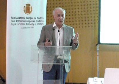 Borja Corcóstegui - RAED: Ver o No ver. Esa es la cuestión. La visión artificial