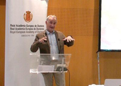 80-acto-academico-Vichy-Catalan-02-2019-Juan-F-Corona