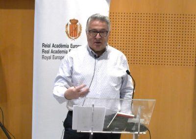 81-acto-academico-Vichy-Catalan-02-2019-Ferran-Martín