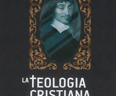 El cristianisme al Segle de les Llums