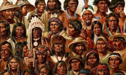 Diccionari temàtic d'antropologia cultural
