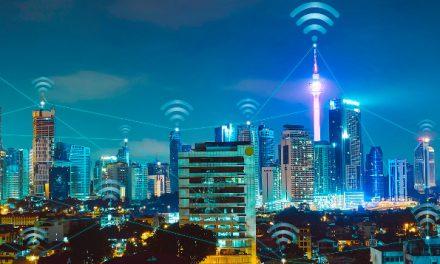 Cuarto reto vital: un nuevo modelo global de ciudad