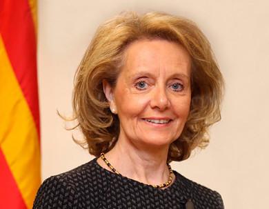 Dra. Mariangela Vilallonga