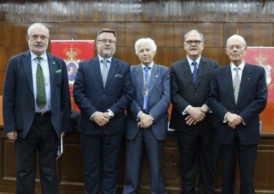 1.debate-Patrimonio-Mundial-e-inmaterial-de-España
