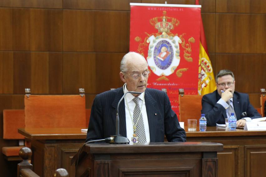 """Debate """"Patrimonio Mundial e inmaterial de España"""""""