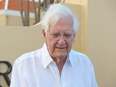 Dr. Francisco Kerdel-Vegas