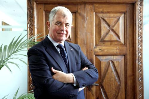 José María Bové Montero