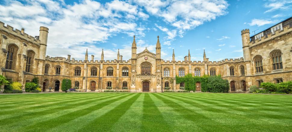 Cinco décadas de cultura hispana en Cambridge