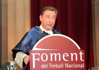 acto-ingreso-RAED-Joan-Roca-Josep-Roca-Jordi-Roca-11