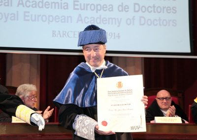 acto-ingreso-RAED-Joan-Roca-Josep-Roca-Jordi-Roca-19