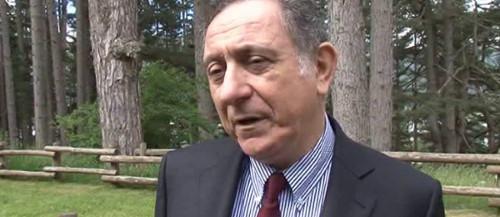 Carlo Maria Gallucci Calabrese