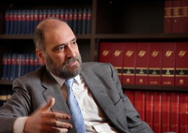 Antonio Duran Sindreu