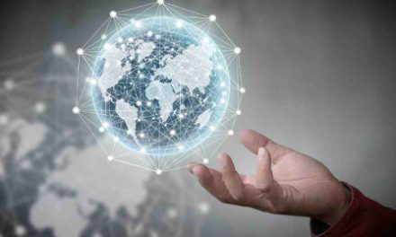 Benefits and risks of globalization