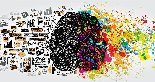 Creatividad para competir