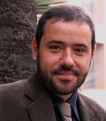 Dr. Lluís Vicent Safont
