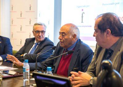 IX-Foro-Humanismo-y-Empresa-Fundacion-Independiente-10