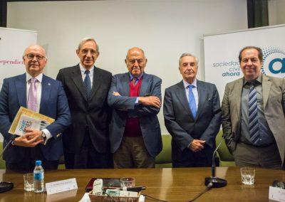 IX-Foro-Humanismo-y-Empresa-Fundacion-Independiente-12