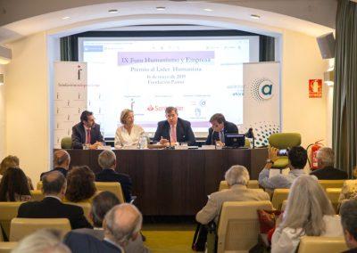 IX-Foro-Humanismo-y-Empresa-Fundacion-Independiente-3