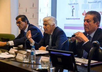 IX-Foro-Humanismo-y-Empresa-Fundacion-Independiente-5
