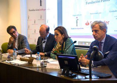 IX-Foro-Humanismo-y-Empresa-Fundacion-Independiente-6