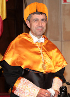 Josep Alet i Vilaginés