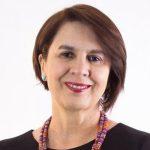 Dra. Rosalía Arteaga