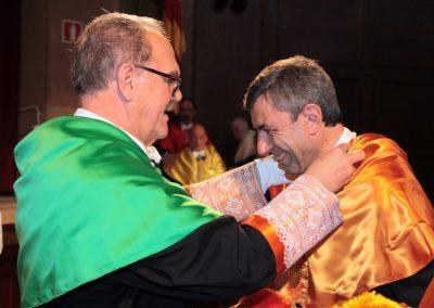 acto-ingreso-RAED-Josep-Alet-Vilagines-10